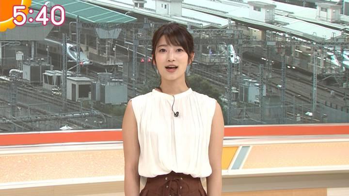 2020年08月06日安藤萌々の画像11枚目