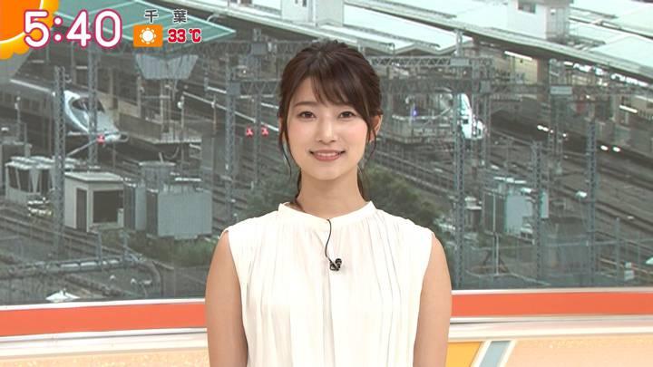 2020年08月06日安藤萌々の画像12枚目