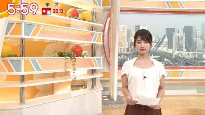 2020年08月06日安藤萌々の画像14枚目