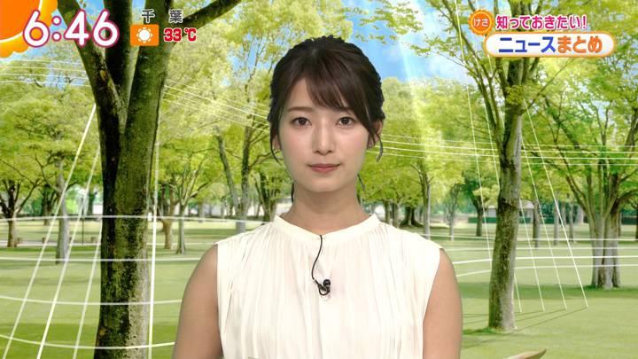 2020年08月06日安藤萌々の画像17枚目