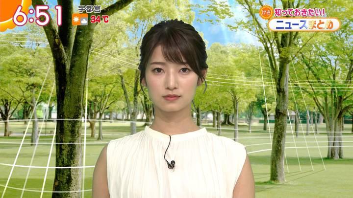 2020年08月06日安藤萌々の画像18枚目