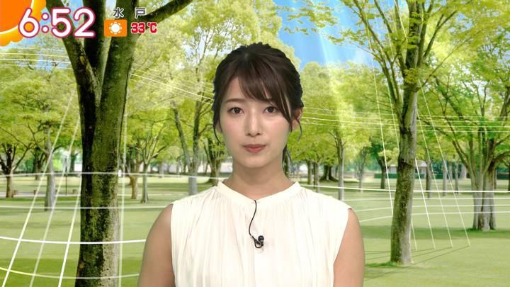 2020年08月06日安藤萌々の画像19枚目