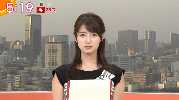 2020年08月07日安藤萌々の画像05枚目