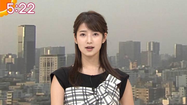 2020年08月07日安藤萌々の画像06枚目