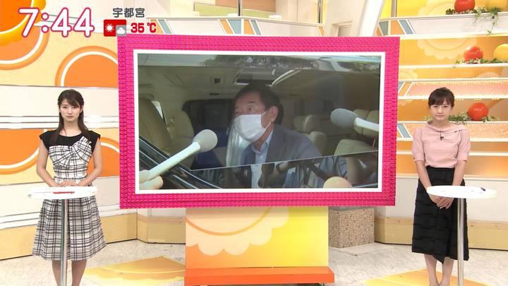 2020年08月07日安藤萌々の画像18枚目