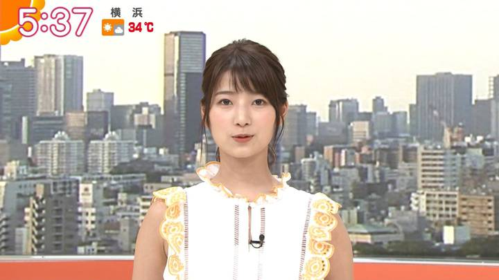 2020年08月13日安藤萌々の画像07枚目