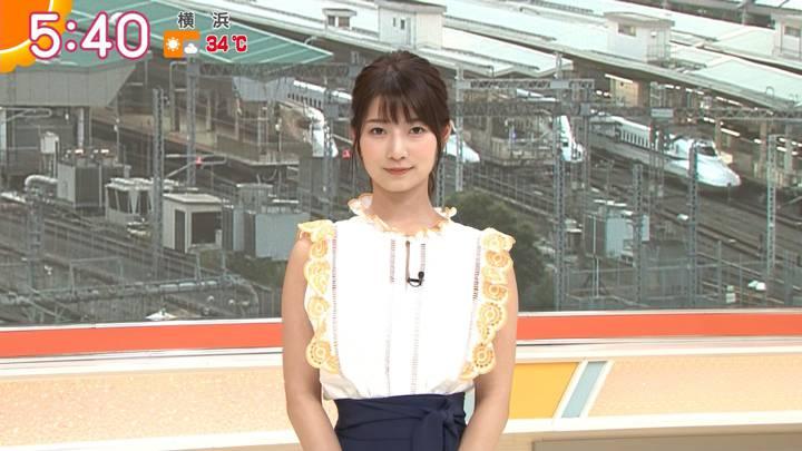 2020年08月13日安藤萌々の画像09枚目