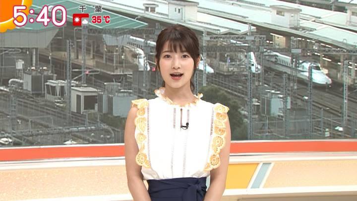 2020年08月13日安藤萌々の画像12枚目