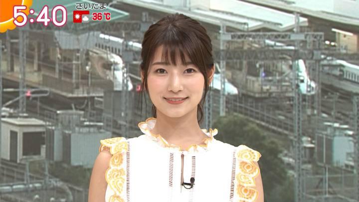 2020年08月13日安藤萌々の画像13枚目