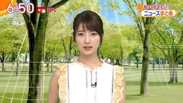 2020年08月13日安藤萌々の画像15枚目