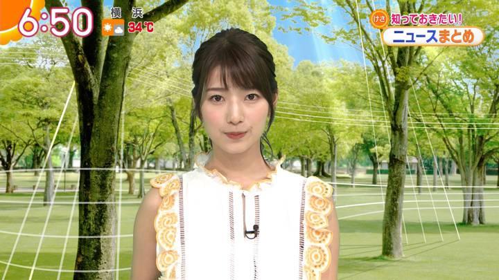 2020年08月13日安藤萌々の画像16枚目