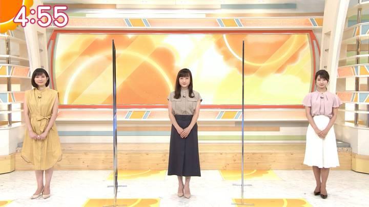 2020年08月14日安藤萌々の画像01枚目