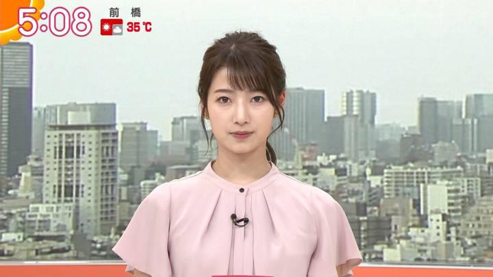 2020年08月14日安藤萌々の画像02枚目