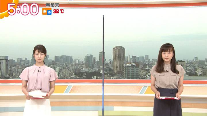 2020年08月14日安藤萌々の画像03枚目