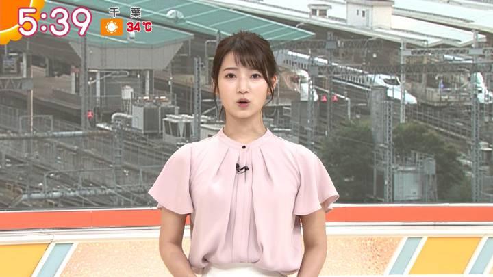 2020年08月14日安藤萌々の画像09枚目
