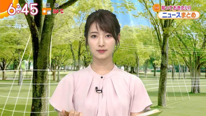 2020年08月14日安藤萌々の画像15枚目