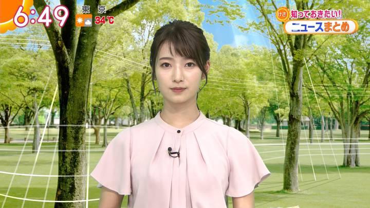 2020年08月14日安藤萌々の画像16枚目