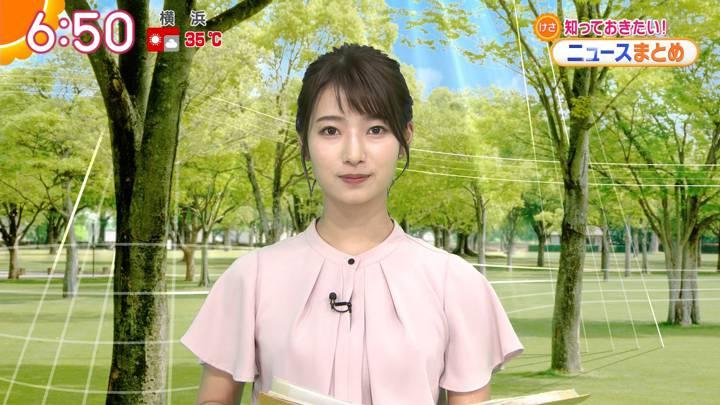 2020年08月14日安藤萌々の画像17枚目