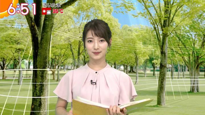 2020年08月14日安藤萌々の画像18枚目