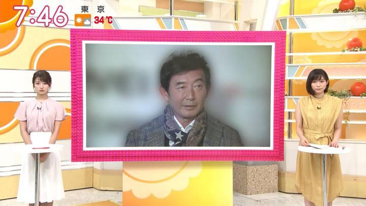 2020年08月14日安藤萌々の画像19枚目