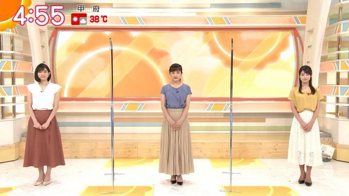 2020年08月20日安藤萌々の画像01枚目