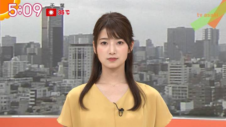 2020年08月20日安藤萌々の画像03枚目
