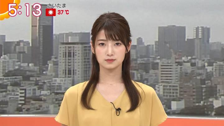 2020年08月20日安藤萌々の画像04枚目