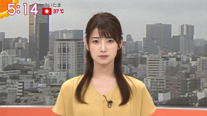 2020年08月20日安藤萌々の画像05枚目
