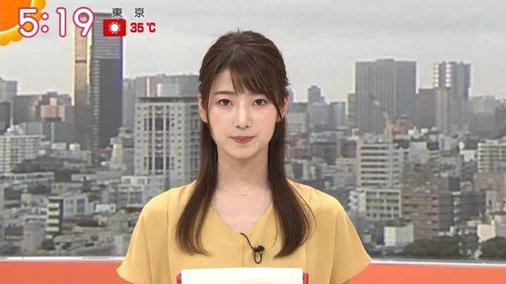 2020年08月20日安藤萌々の画像06枚目