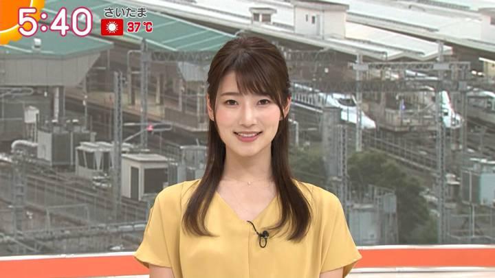 2020年08月20日安藤萌々の画像09枚目