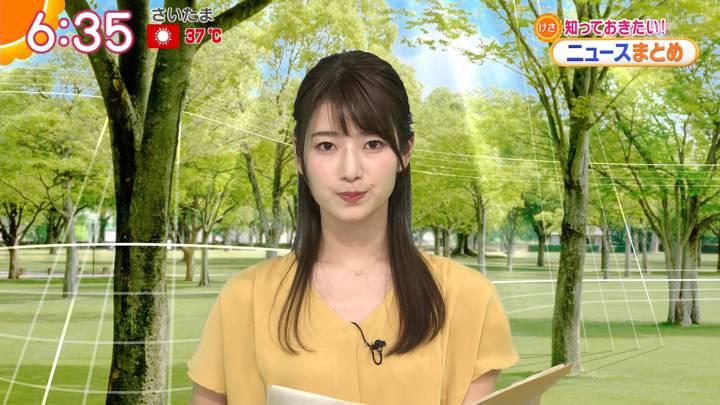 2020年08月20日安藤萌々の画像13枚目