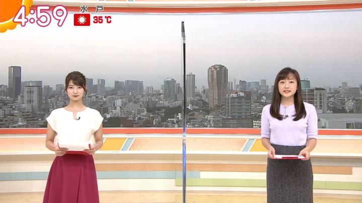 2020年08月21日安藤萌々の画像02枚目