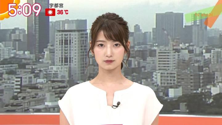 2020年08月21日安藤萌々の画像03枚目