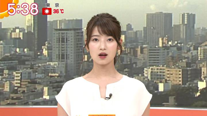 2020年08月21日安藤萌々の画像07枚目