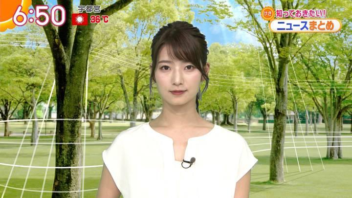 2020年08月21日安藤萌々の画像14枚目