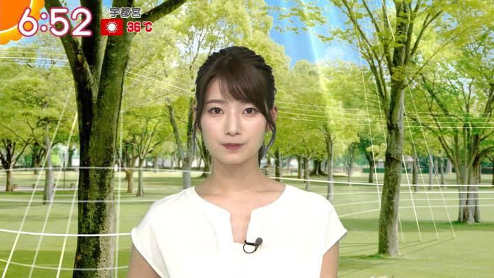 2020年08月21日安藤萌々の画像15枚目
