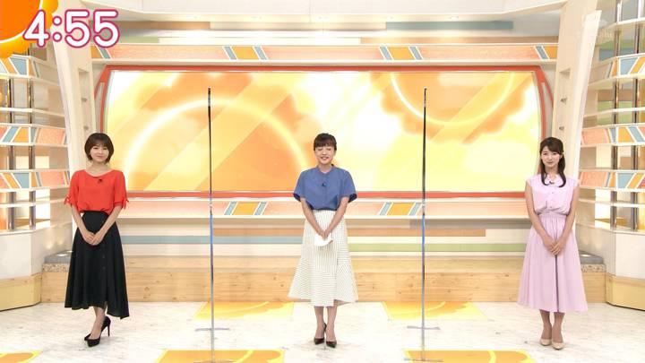 2020年08月26日安藤萌々の画像01枚目