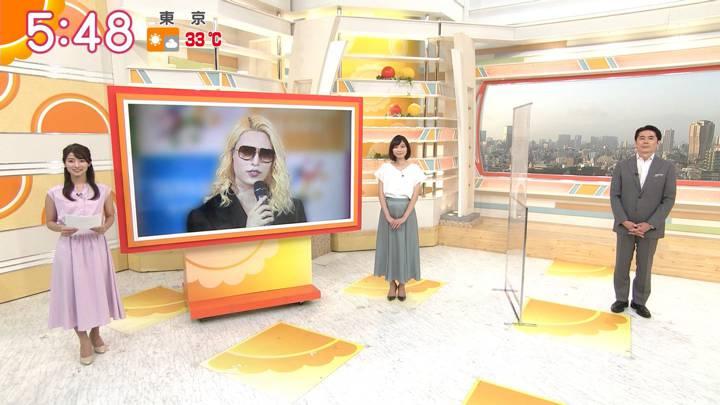 2020年08月26日安藤萌々の画像04枚目