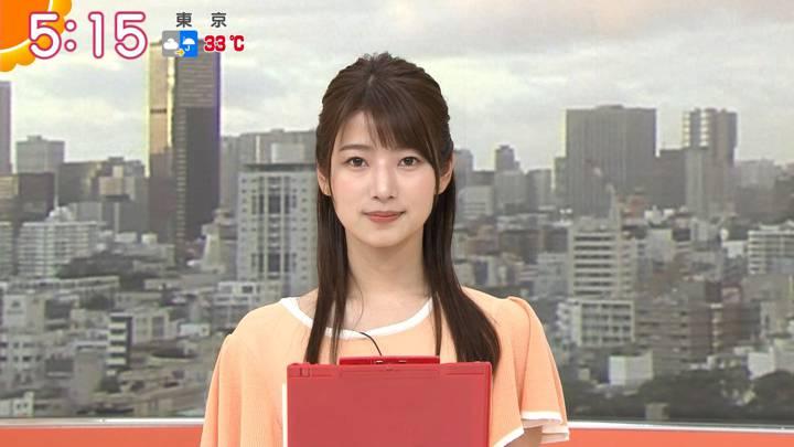 2020年08月27日安藤萌々の画像03枚目