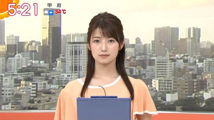 2020年08月27日安藤萌々の画像04枚目