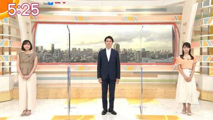 2020年08月27日安藤萌々の画像05枚目