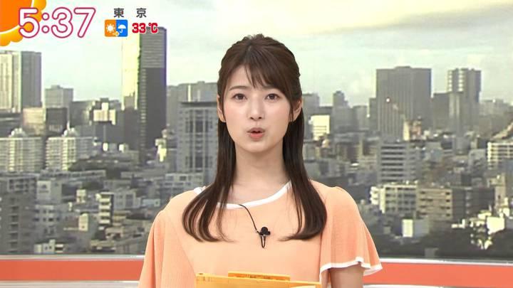 2020年08月27日安藤萌々の画像06枚目
