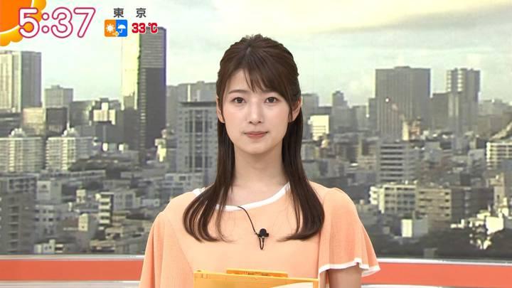 2020年08月27日安藤萌々の画像07枚目