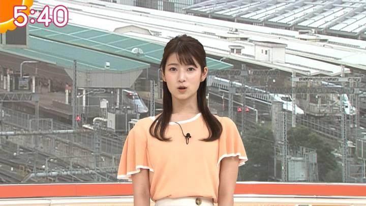 2020年08月27日安藤萌々の画像08枚目