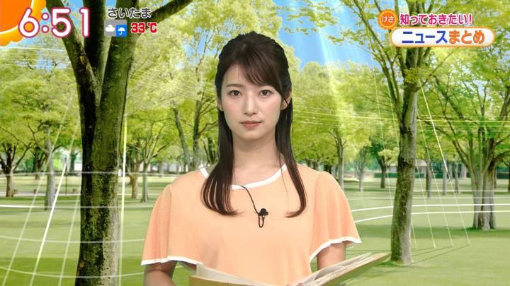 2020年08月27日安藤萌々の画像14枚目