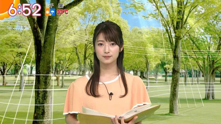2020年08月27日安藤萌々の画像15枚目
