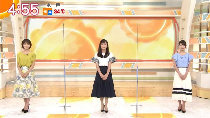 2020年08月28日安藤萌々の画像01枚目