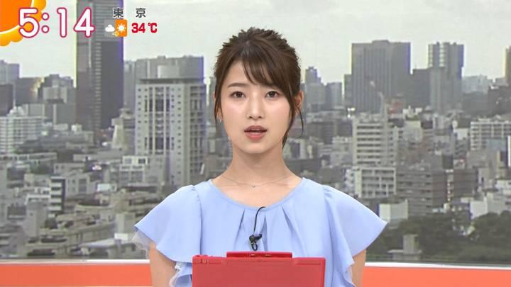 2020年08月28日安藤萌々の画像02枚目
