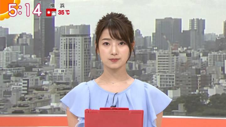 2020年08月28日安藤萌々の画像03枚目