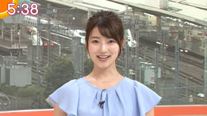 2020年08月28日安藤萌々の画像05枚目